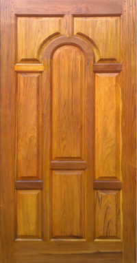 Teak Main Door & JJ Doors \u2013 Best in Quality \u0026 Design