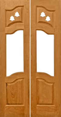 Jj Doors Best In Quality Design