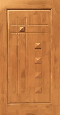 JJ Doors – Best in Quality & Design