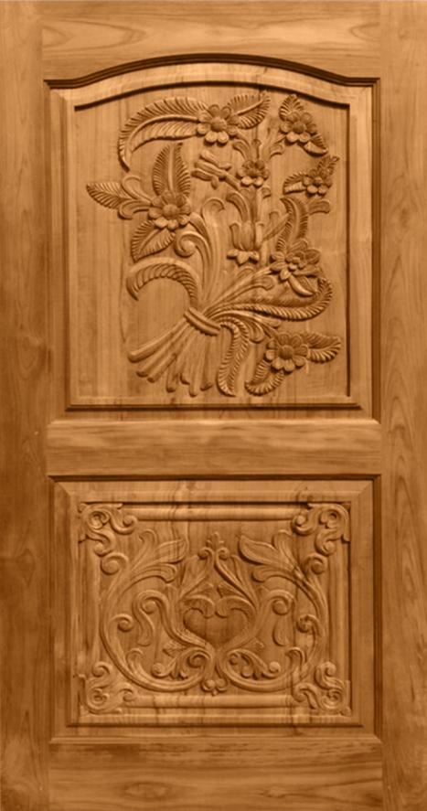 JJ-170 & Teak Wood Carving Design u2013 JJ Doors