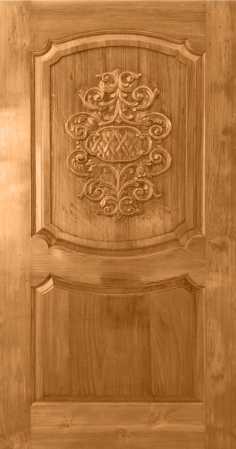 Teak wood carving design jj doors for Teak wood doors in bangalore